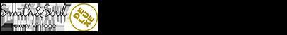 Logo Smith & Soul